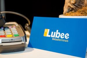 LUBEE-FESTIVAK-LR-005
